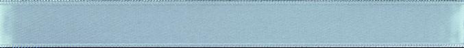 Bleu glacier 100112