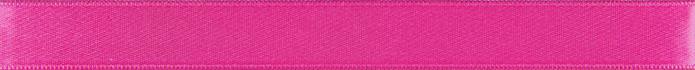 Rose fushia 100112
