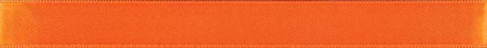 Orange 100112