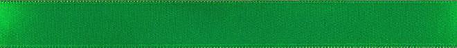 Vert 100112