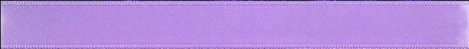 Violet 100112